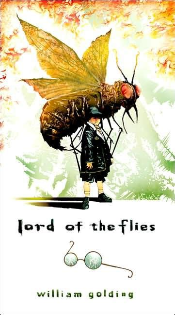 themes in short story the fly study and discussion questions for lord of the flies