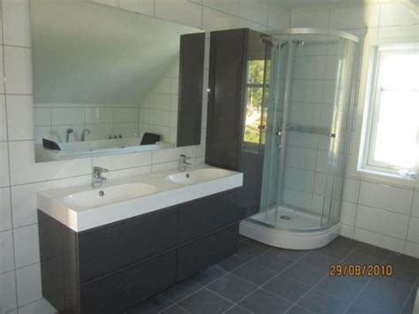 billige badezimmer vanity ideas priser p 229 baderomsm 248 bler byggebolig