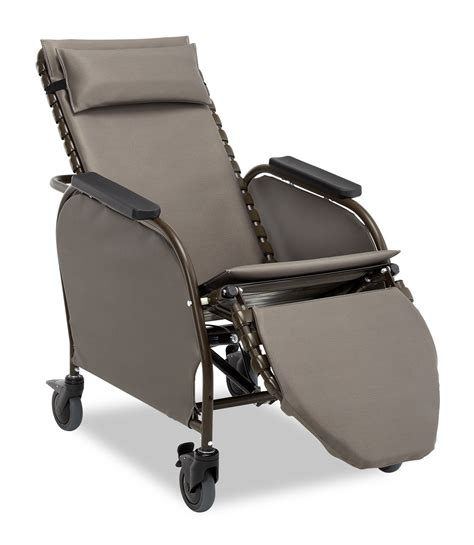 Broda Chair Cost by Access Tilt Chair Lt Products