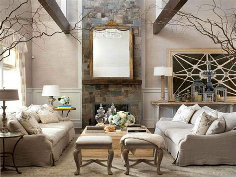 comfortable living room ideas 55 decorating ideas for living rooms art and design