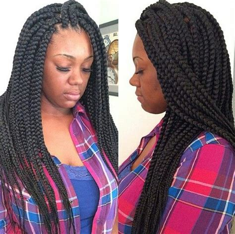 How To Braid Neat | pinterest the world s catalog of ideas