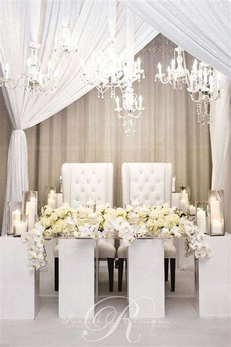 Table Wedding Decorations 1000 Ideas About Sweetheart Table Decor On Sweetheart Table Mirror Table Plan And