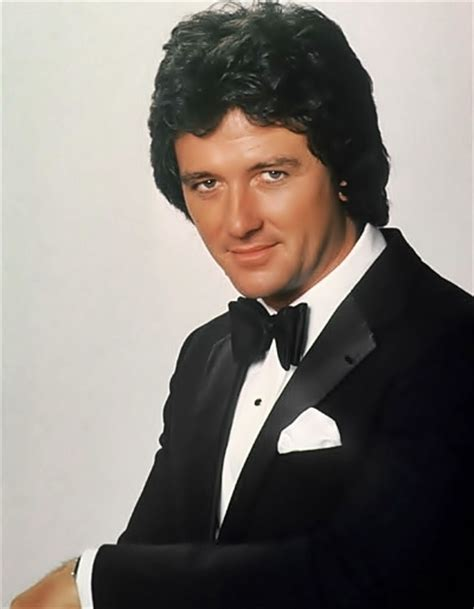 dallas ewing dallas 1978 1991 images bobby ewing wallpaper and
