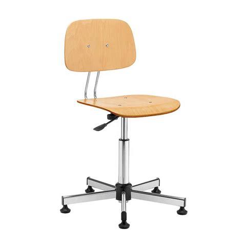 sedia girevole ufficio sedia da ufficio girevole mod 1100