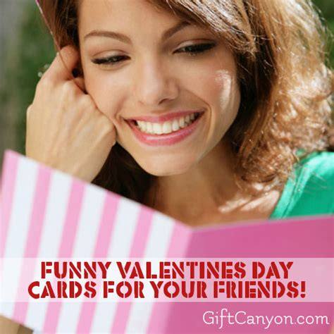 valentines gifts for single friends valentines day cards for your friends gift