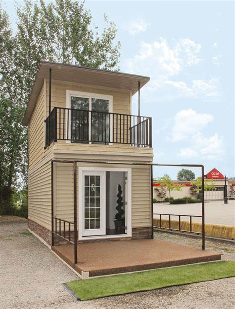 best tiny home one of the cutest tiny homes i ve ever seen the inside is