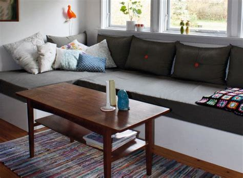 design din egen sofa 17 best images about sofa diy on pinterest mattress