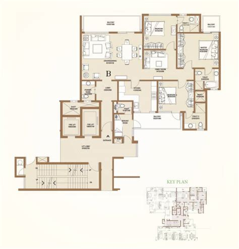 central park floor plan central park 2 central park resorts sohna road gurgaon