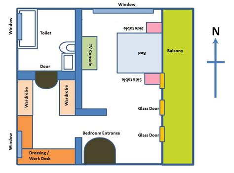 feng shui living room layout 28 feng shui living room layout feng shui living room