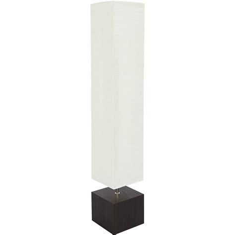 rice paper floor l mainstays quot floor l silver walmartcom lights and