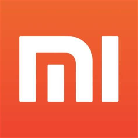 Xiaomi Mi5 Nike Shoes Logo cheap smart shoes coming from xiaomi wearable tech insider