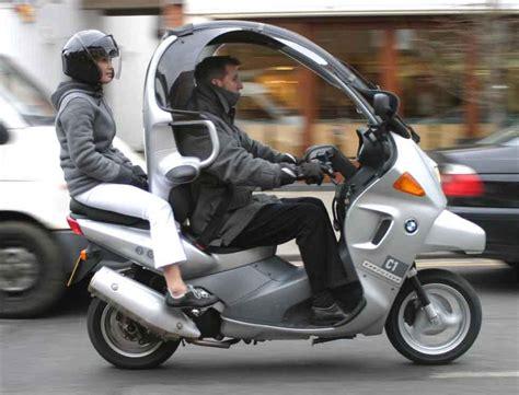 bmw bmw  motozombdrivecom