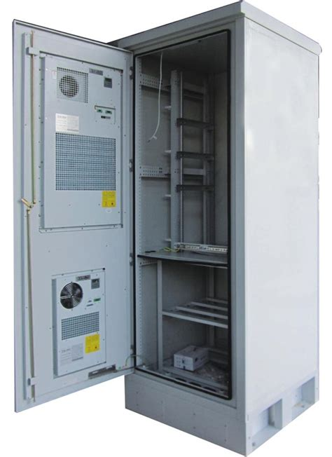 outdoor network china nt type outdoor network cabinet nt outdoor network