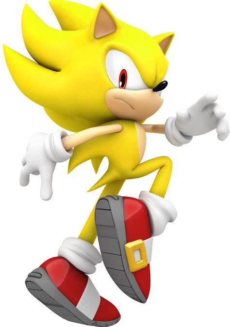 can you use your super to buy a house super sonic by tomothys on deviantart