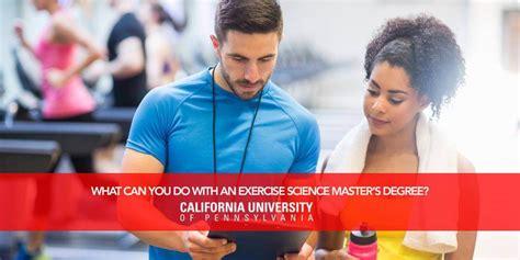 exercise science major florida palm beach atlantic university