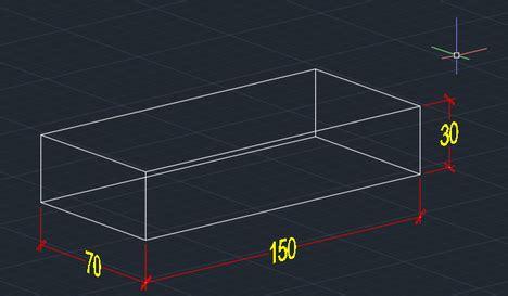 tutorial menggambar autocad 3 dimensi cara mudah menggambar atap 3 dimensi di autocad