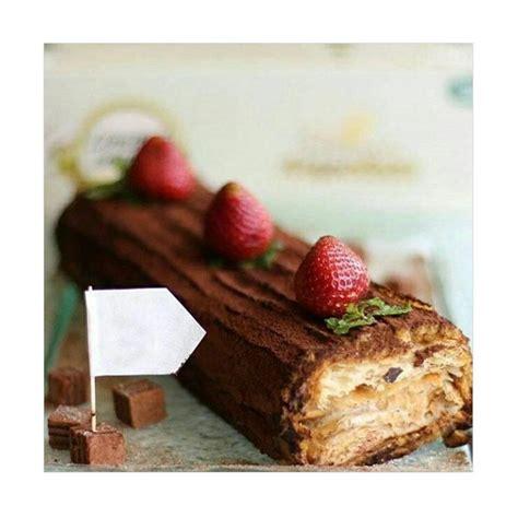 Medan Napoleon Tiramisu By Ad9907 jual napoleon tiramisu kue harga kualitas