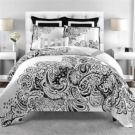 deliah reversible comforter set bed bath beyond