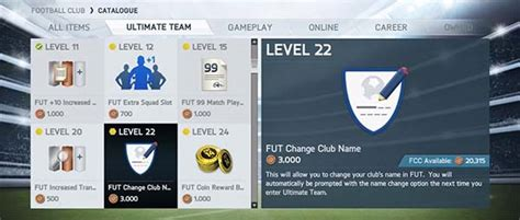 tutorial fifa ut tutorial fifa 15 ut beginners guide to becoming the