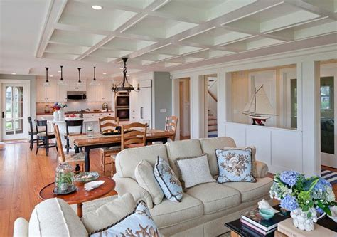 my open is into the room best 25 kitchen areas ideas on kitchen banquette ideas kitchen bench