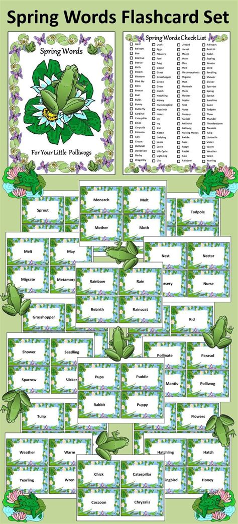 flash card maker with audio 60 best images about worksheets to try on pinterest