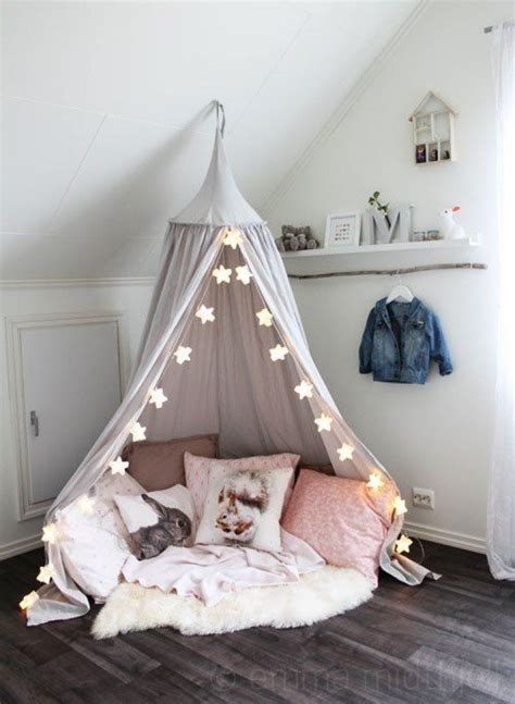 kids bedroom tent teepee reading corner a tent for kids bedroom design
