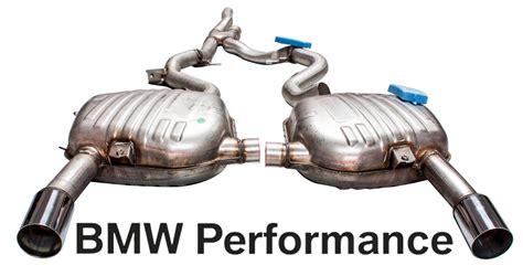 bmw e90 328i performance exhaust bmw performance exhaust for 2007 13 bmw 325i 328i 330i