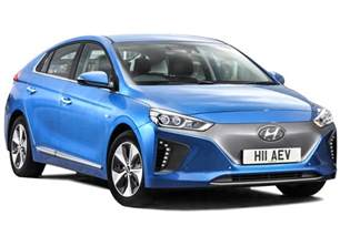 Electric Vehicles Uk Electric Cars Uk Best Electric Cars On Sale Auto Express