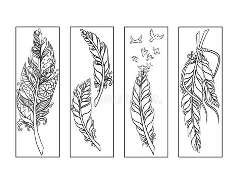 Coloring Page Bookmarks by Printable Coloring Bookmarks Coloring Pages