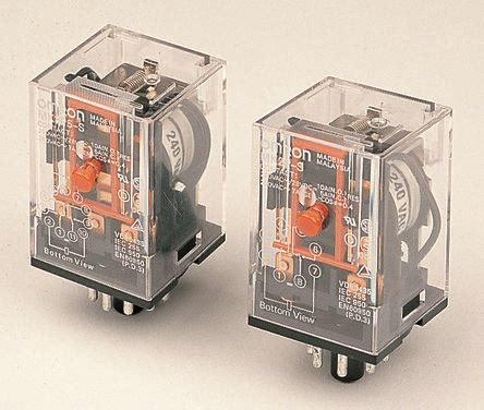11 pin latching relay wiring diagram 11 pin timer wiring