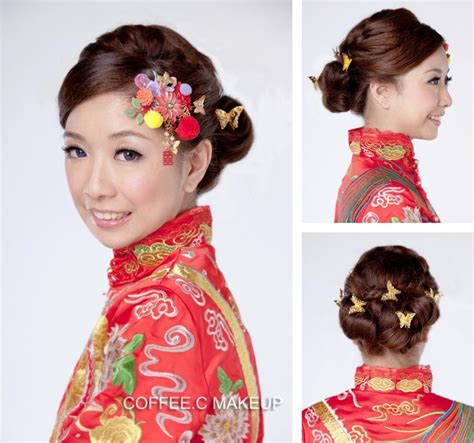 traditional chinese hair 39 best festival chino images on pinterest chinese