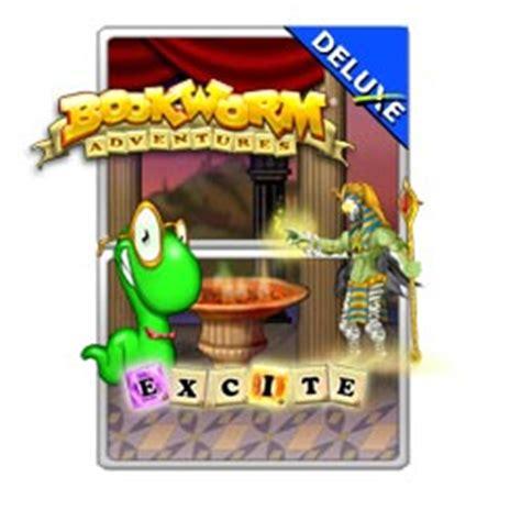 bookworm adventures 2 free apk http haldemanrealestate - Bookworm Adventures Deluxe Apk