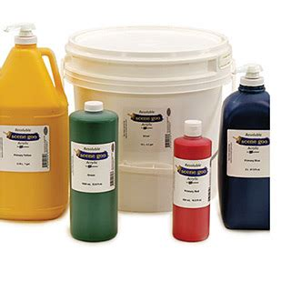 acrylic paint brand goo acrylic paint re soluable discontinued from
