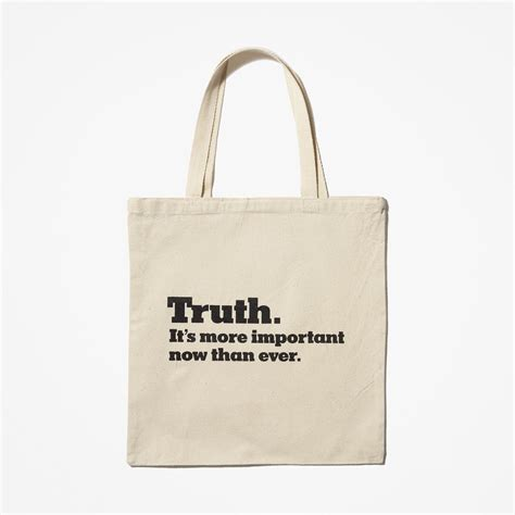 New Totebag new york times tote bag nytstore