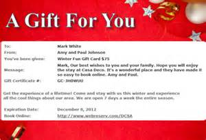 make your own gift certificate template free best photos of travel gift voucher template