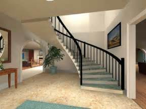 Latest Home Interior Design by New Home Designs Latest Luxury Home Interiors Stairs