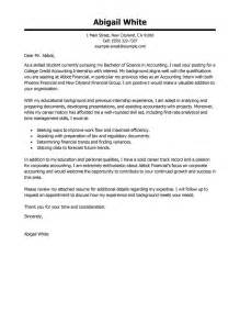 Finance Cover Letter Internship by Internship Cover Letter Obfuscata