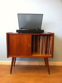 Record Storage Cabinet Record Storage Cabinet Vinyls Cinderella And