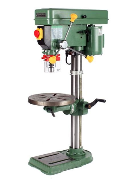 our test to find the best drill press popular home and
