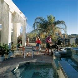 Build Your Own Patio Misting System by Sprinkler Juice Misting Systems