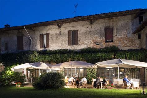 ristorante con giardino roma scopri il giardino ristorante la rina shopping