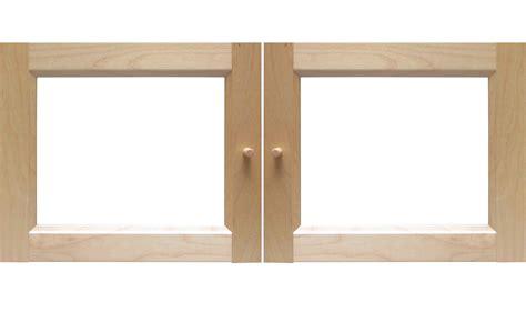Regal ähnlich Kallax by Ausgezeichnet Ikea Schrankt 252 Ren Billy Galerie Die