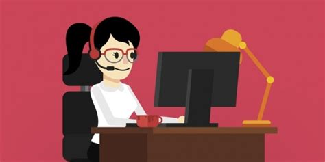 cara membuat online shop tanpa modal cara memulai bisnis online untuk pemula tanpa modal