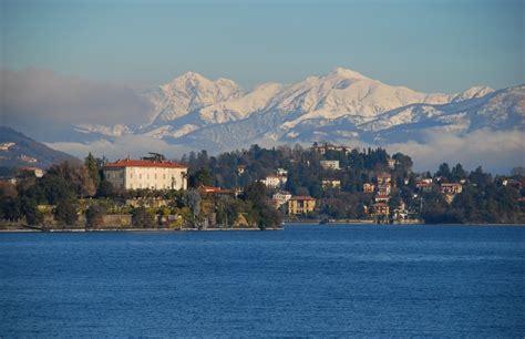 Italian Lake District ? WeNeedFun