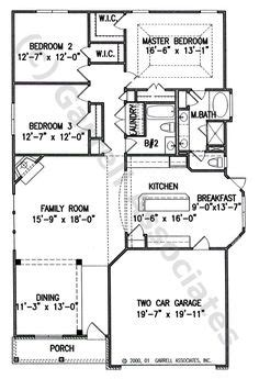windham ranch style modular home pennwest homes model s ranch style house plans windham ranch style modular home pennwest homes model s hr102 a
