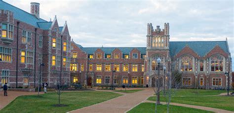 socratic definitions university of washington overview washulaw
