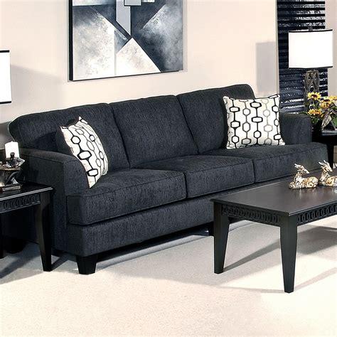 hughes furniture sofa reviews hughes furniture sofa reviews infosofa co