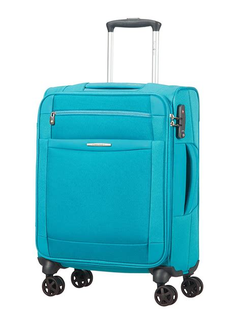 Cheap Samsonite Cabin Luggage by Samsonite Carry On Suitcase Dynamo Best Prices