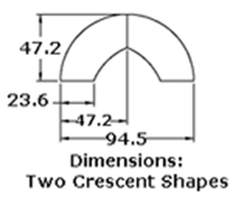 U Shaped Conference Table Dimensions Modular U Shaped Conference Table