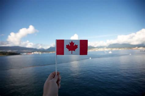 Can You Move To Canada If You A Criminal Record Here S What You Need To Before You Move To Canada Houston Chronicle